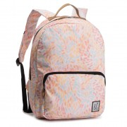 Rucsac THE PACK SOCIETY - 191CPR702.72 Colorat Roz