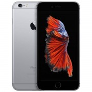 Apple iPhone 6s Plus 32GB Cinzento Sideral