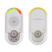 Motorola MBP-8 Audio Babyfoon