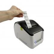 Imprimanta de etichete Tysso BLP-300