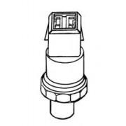 Comutator Presiune Aer Conditionat Nrf 38901 57869