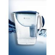 Biodinamizator de apa + filtru N4EWater