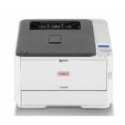 Oki C332dn - Color Laser