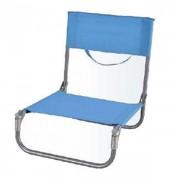 Metalna sklopiva stolica - 30175