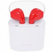 Casti Bluetooth iUni CB09 Red