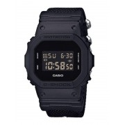 Casio G-Shock Protection DW-5600BBN-1ER