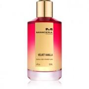 Mancera Velvet Vanilla eau de parfum unisex 120 ml