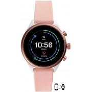 Fossil Smartwatch Venture FTW6022