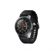 Samsung Galaxy Watch SM-R800 (46 mm) Silver
