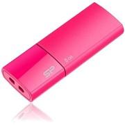 Silicon Power Ultima U05 Pink 8GB