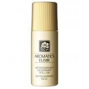 Clinique Fragrance Aromatics Elixir - Aromatics Elixir Deo Roll-On 75 ml (75ml)