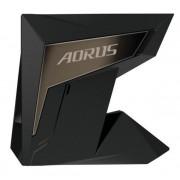 Gigabyte Aorus NVLink-Bridge 3-Slot, 60mm