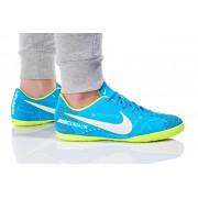 Nike BUTY PILKARSKIE NIKE JR MERCURIALX VCTRY 6 NJR IC 921493-400