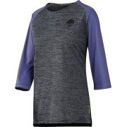 IXS Carve X Ladies Bicycle Jersey - Size: 44