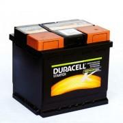 Duracell AKKUMULÁTOR 12V 45AH 400A J+