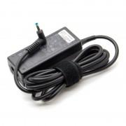 HP 17-by0848nd Originele laptop adapter