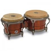 Latin Percussion Classic LP201AX-D Durian Wood