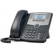 Telefon VoIP Cisco SPA508G, PoE