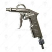 Пистолет за въздух къс - Valerii Group