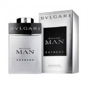 Bvlgari - Bvlgari MAN Extreme edt 100ml Teszter (férfi parfüm)
