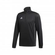 adidas Core 18 Trainingstop Herren - CE9026