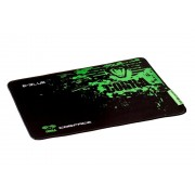 Mouse pad E-Blue EMP005-XL