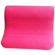 Постелка за йога - розова, SPARTAN, S103902
