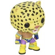 Figurina Pop! Games Tekken King