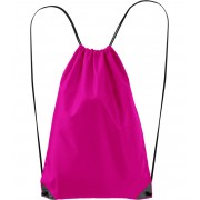 ADLER Energy Batoh 91289 neon pink UNI