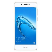Honor 6C Doppia SIM 4G 32GB Oro