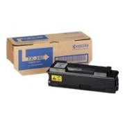 Оригинална тонер касета TK-340 (12000 стр.) FS 2020 D