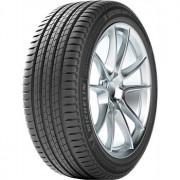 Michelin Neumático 4x4 Latitude Sport 3 235/65 R17 108 V Volvo Xl