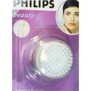 Philips Visapure bőrtisztító tisztítókefe, HP5950