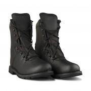 Brandit Schuhe Brandit BW Tactical 2000 Schwarz