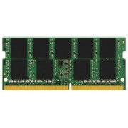 Memorie Kingston KCP424SD8/16 DDR4, 16GB, 2400 MHz, CL17