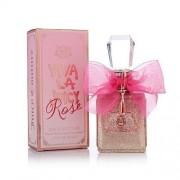 Juicy couture viva la juicy rose eau de parfum 50 ml spray