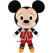 Funko Peluche Kingdom Hearts Mickey 20cm