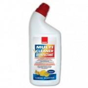 Sano multi cleaner dezinfectant 750 ml