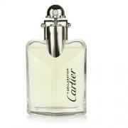 Cartier Cartier Déclaration Eau De Toilette - 30 Ml