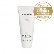 Maria Åkerberg Papaya Peeling, 100 ml