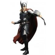 Kotobukiya Marvel - Thor (Avengers Now) - Artfx+