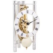 Ceas de masa Hermle 23023-X40721 Modern