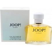 Joop! Le Bain Eau de Parfum 75ml Vaporizador