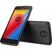 Motorola Moto C - 16GB - Zwart