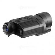 Monocular Night Vision digital Pulsar NV Recon X870, 5.5x, IR 300 m