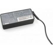 Incarcator original pentru laptop Lenovo ThinkPad E460 20ET 65W