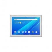 """Lenovo Tb-X304l Tab 4 10 Tablet 10,1"""" Memoria 16 Gb Ram 2 Gb Wifi Colore Bianco"""