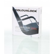 Nordiskarum Colourlock leather care