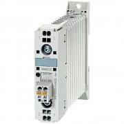 Poluprovodnička zaštita 1 kom. 3RF2310-3AA26 Siemens strujno opterećenje: 10 A uklopni napon (maks.): 600 V/AC