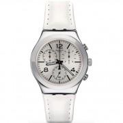 Orologio swatch ycs111 uomo